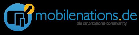 mobilenations.de