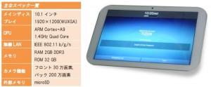 Systena_Tablet_3